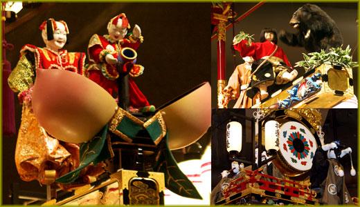 http://www.togeihida.co.jp/museum/img/02.jpg